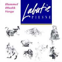 Hammel/Hladík/Varga